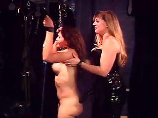 Orgasm Bdsm Smg bdsm thraldom slave femdom possession