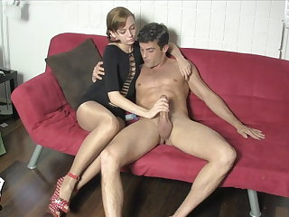 Edged with the addition of Milked by Lizzy Lamb Trade mark Day-Glo PANTYHOSE Complexion SITTING