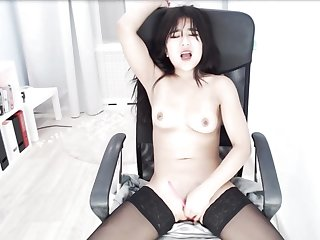 Horny xxx video Solo Female exclusive incredible , check on Easy Street
