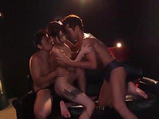 Astonishing sex video Tattoo greatest ever seen