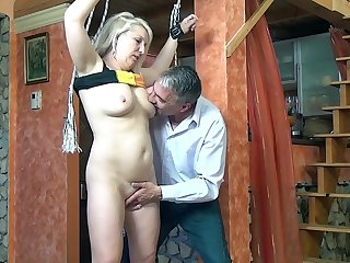 Absolute Euro amateurs mommy home xozilla porn movies - Hard Fuck