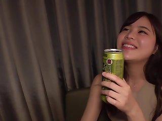Reia Hoshino Foursome - Meet Up