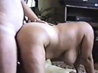 Perfect Beamy Girl 2